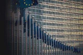 EU has published the Regulation establishing the European Cybersecurity Industrial, Technology and Research Competence Centre (ECCC) and the Network of National Coordination Centres (NCCs)