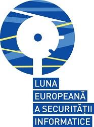 Luna Securitatii Cibernetice